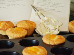 muffins-1624149_960_720