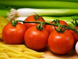 vegetables-1114066_960_720