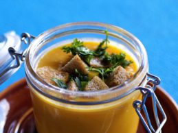 pumpkin-soup-2468461_960_720