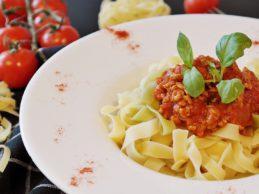 noodles-2823942_960_720