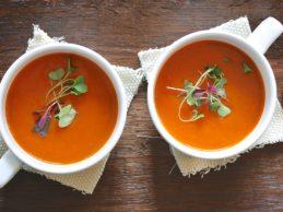 soup-14