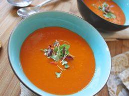 soup-142
