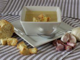 soup-1348516_960_720