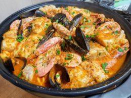zarzuela-de-pescado-y-marisco-tartera