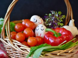 vegetables-2179805_1920